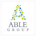 Able_Group