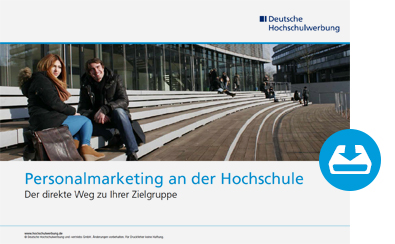download_personalmarketing