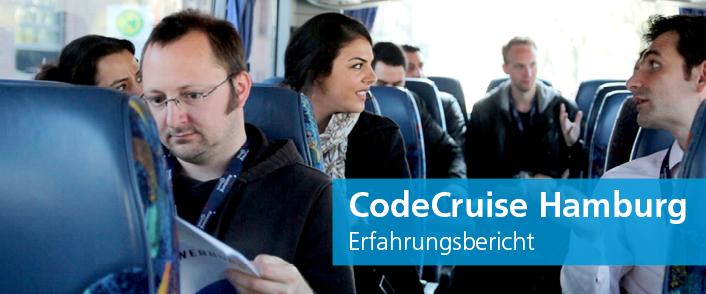 Headergrafik_CodeCruise_706x294px