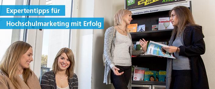 News_Expertentipps_Hochschulmarketing